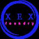 XEX Array image87