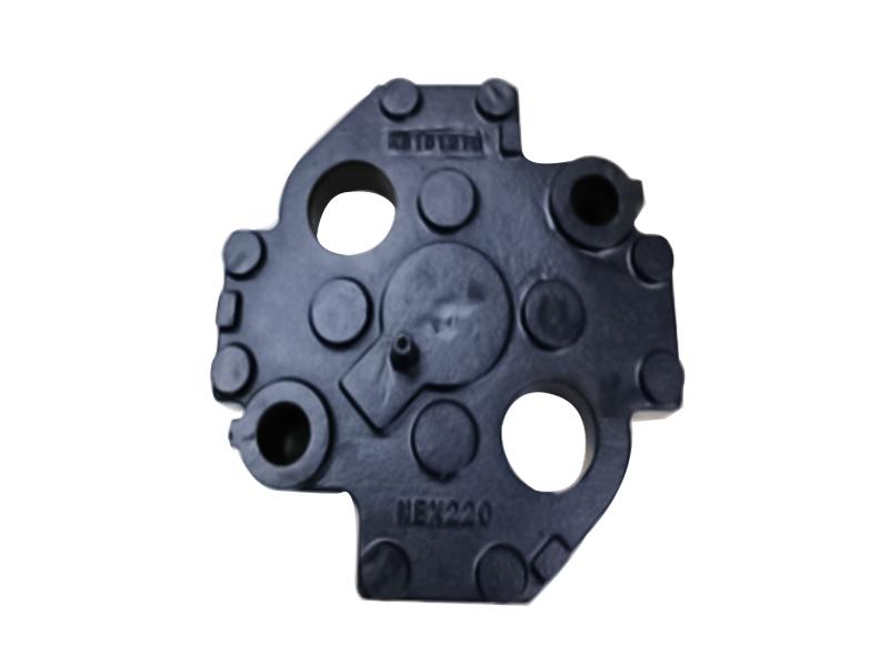 XEX Array image24