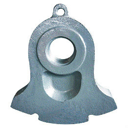 Manufacturers of heat-resistant iron castings, ductile iron castings, steel castings, vermicular graphite iron castings