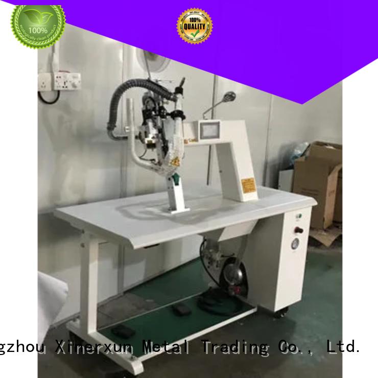 intelligent liquid filling machine price for testing