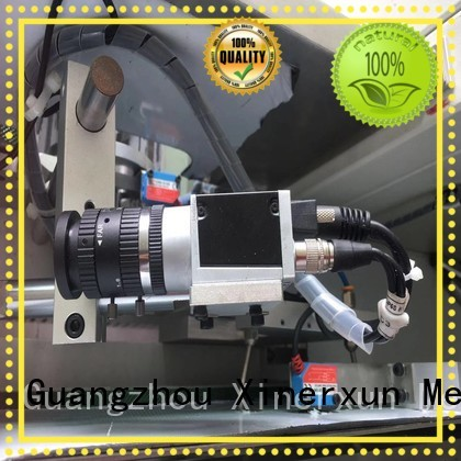 XEX auto packing machine price for packing