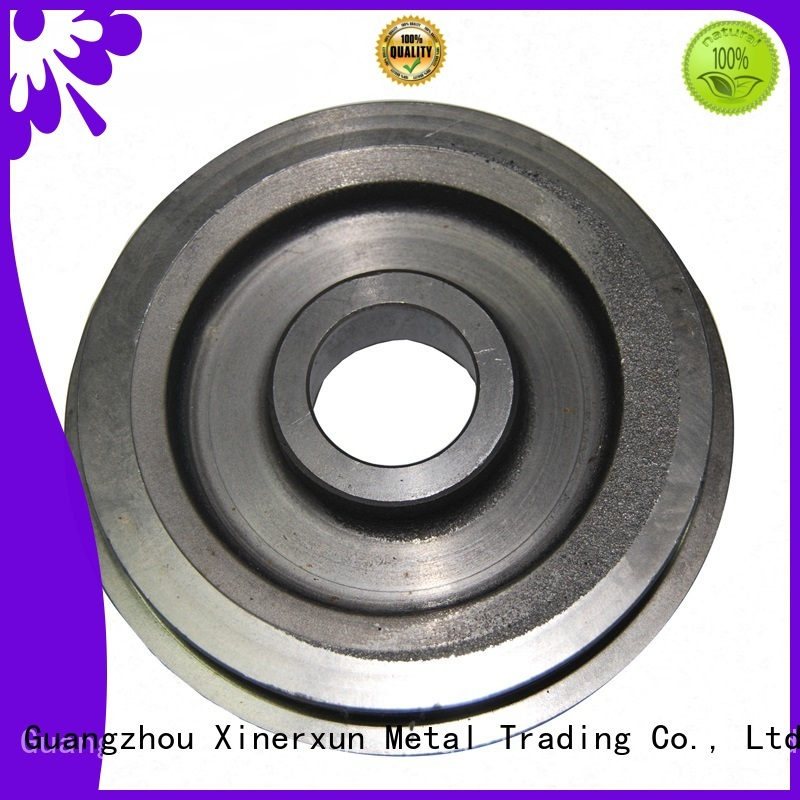 XEX foam casting manufacturers for auto