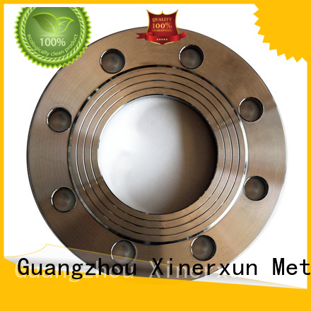 XEX customized sand casting price for vehicle