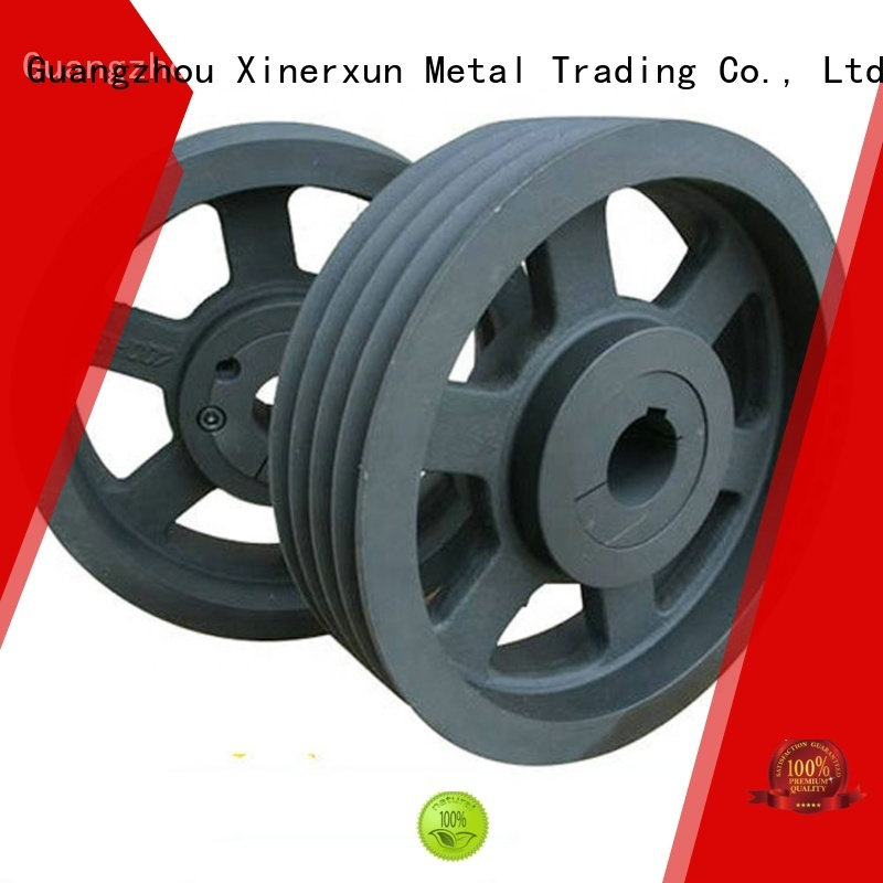XEX high quality Lift counter weight uese for machinery