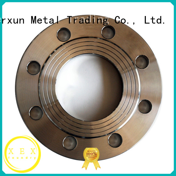 gray ductile cast iron manufacturer for metal