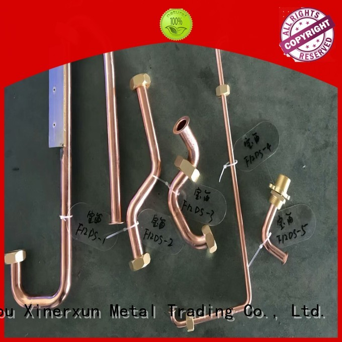 customized cast iron parts service for equipments