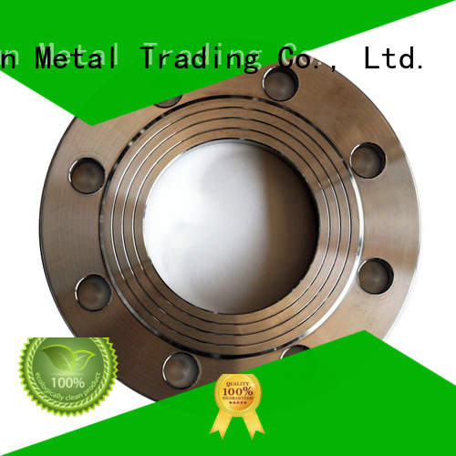 XEX customized ductile iron casting foundry for pumps