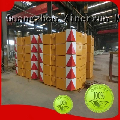 XEX customized sand casting products price for kitchen