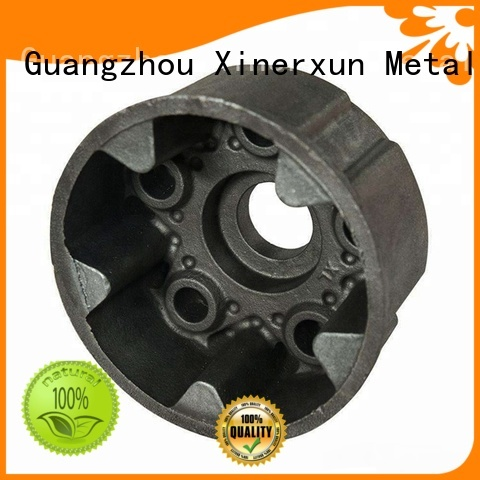 XEX Lift counter weight price for vehicle