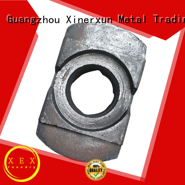 XEX cast iron sand price for kitchen