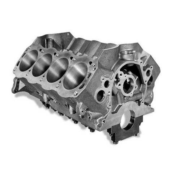 Customized ADC3 A360 ADC12 Metal Mold Aluminum Die Casting Car Maker