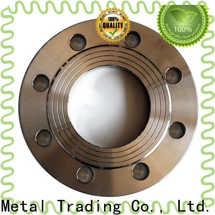 gray malleable cast iron manufacturer for pumps