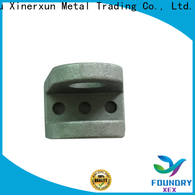 high quality Manitowoc crane counter weight for vehicle