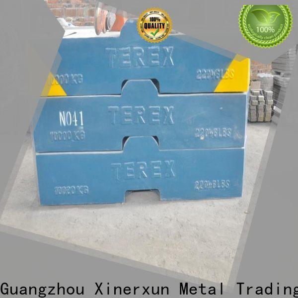 high precision cast iron sand casting price for kitchen