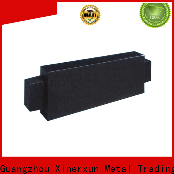 XEX sand casting elevator counterweight iron uese for kitchen