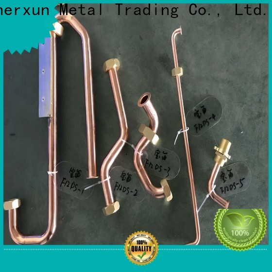 XEX casting foundry manufacturer for mechanical