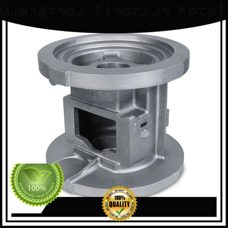 custom Gray and Ductile Iron Foundry Casting weights up to 9000lbs. Cast Iron Foundries Large CNC machine tool cast iron Cast iron for large injection molding machine Sand Casting Stainless Steel materials for auto