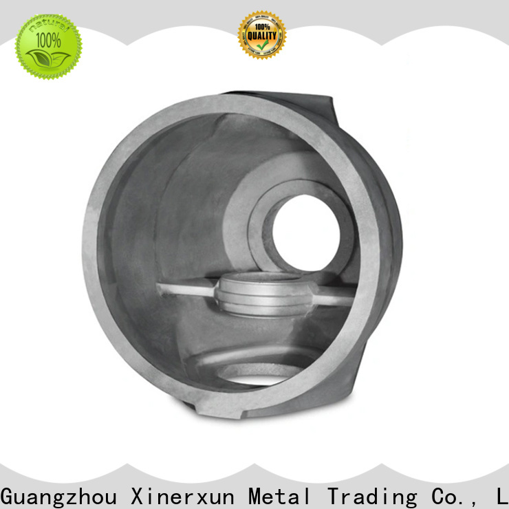 XEX Gray and Ductile Iron Foundry Casting weights up to 9000lbs. Cast Iron Foundries Large CNC machine tool cast iron Cast iron for large injection molding machine Sand Casting Stainless Steel foundry for vehicle