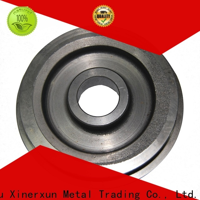 XEX gray Stainless and carbon steel Heat-resistant alloy cast iron High manganese steel castings process for machinery