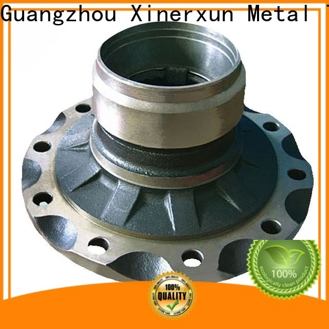 XEX class 30 cast iron price for machinery