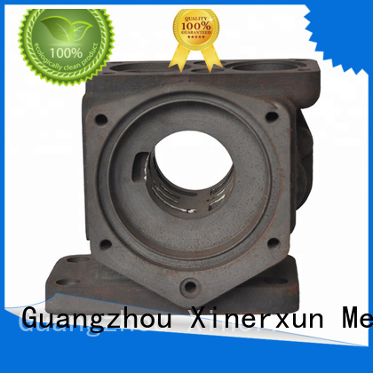 XEX sanding cast iron price for vehicle