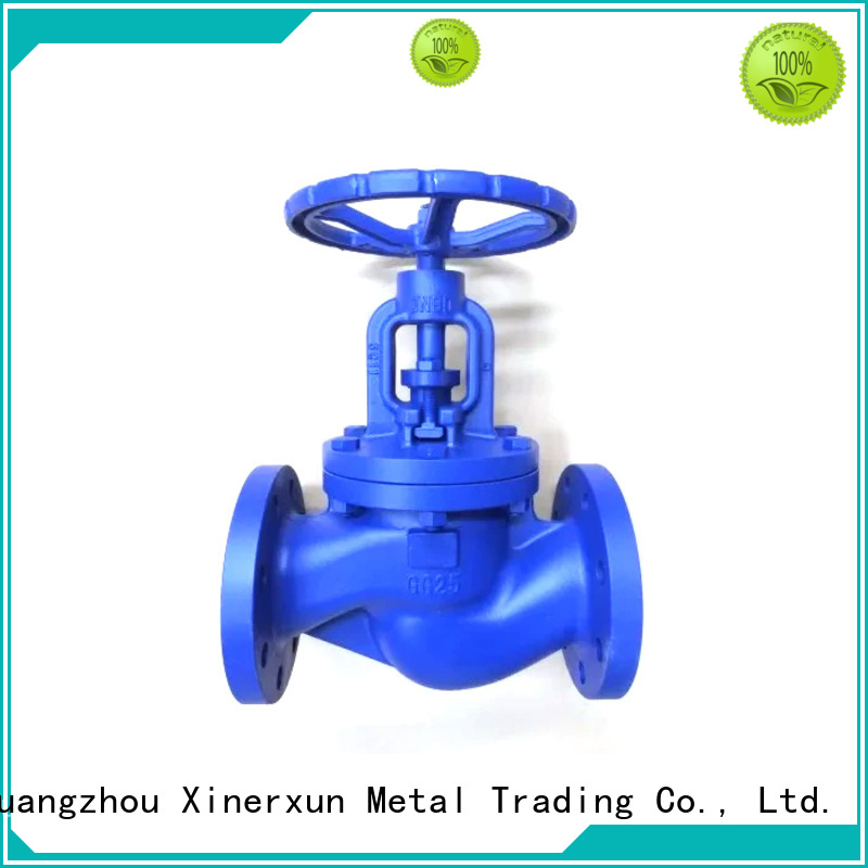 gray gray cast iron manufacturer for pumps