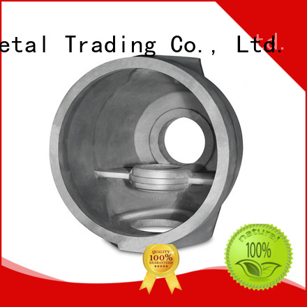 XEX precision lost foam casting molds manufacturers for equipment