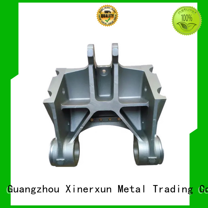 custom lost foam casting supplies manufacturers for vehicle